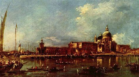 List of painters and architects of Venice - Wikiwand