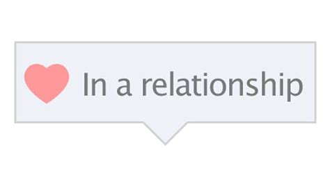 """Why I Don't Want My Next Relationship To Be """"Facebook"""