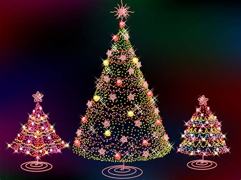 Christmas Wallpaper and Background Image   1600x1200   ID