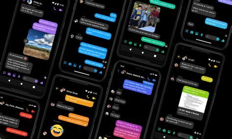 The Best iOS and macOS Apps with Dark Mode (And How to