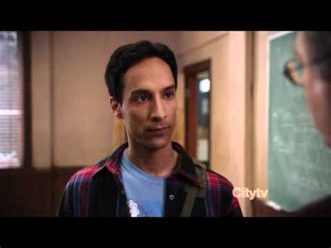 Abed - Cool