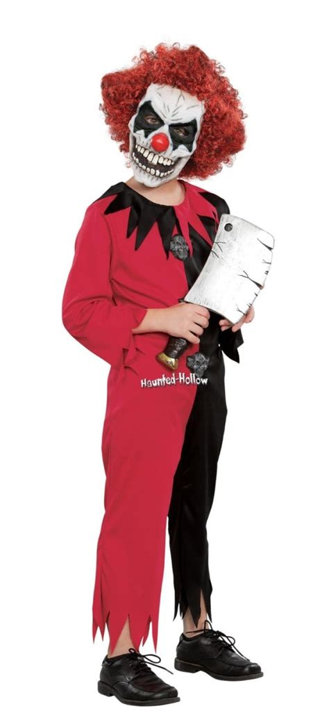 Halloween Scary Costumes images 2017-2018 | B2B Fashion