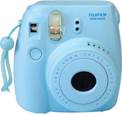 Instant Polaroid Cameras Are Back & How - Best Travel