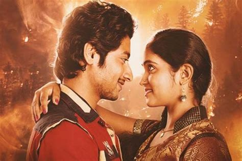 Sairat: Why doesn't caste figure more often in our