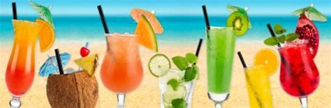 Which are the Lowest Calorie Cocktails? - Weight Loss